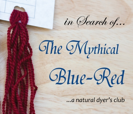 Club Flyer, Mythical Blue Red crop highres