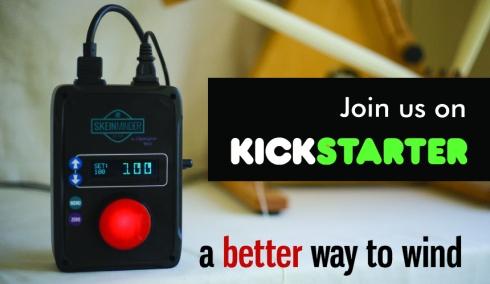 SkeinMinder Postcard Kickstarter_Page_1